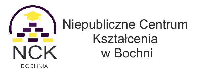 NCK Bochnia